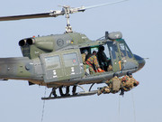 Agusta/Bell AB-212AM (MM81148)