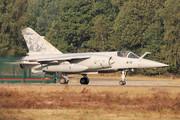 Dassault Mirage F1M  (C14-56)
