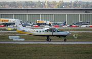 Cessna 208 Caravan I (D-FALK)