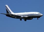 Boeing 737-2L9 (N465AT)