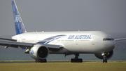 Boeing 777-3Q8/ER