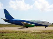 Boeing 737-217/Adv (YV287T)