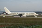 Boeing C-32B (757-23A) (99-6143)