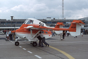 Transavia PL-12 Airtruk (VH-SXT)