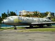 Sud SE-210 Caravelle III (F-BJTH)