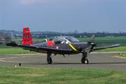 Valmet L-90TP Redigo (OH-VTP)