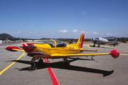 SIAI-Marchetti SF-260D (ST45)