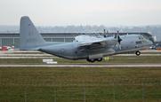 Lockheed C-130T Hercules (164995)