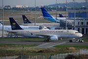 A320 – HZ-ASA