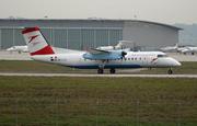 De Havilland Canada DHC-8-314Q Dash 8 (OE-LTJ)
