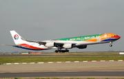 A346 – B-6055