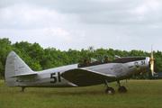Fairchild PT-19A (F-AZPC)