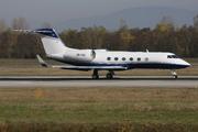 Gulfstream Aerospace G-IV-X Gulfstream G450 (OE-IAG)