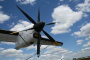 Dornier Do-328-110 (G-BZOG)