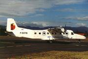 Dornier Do-228-200 (F-ODYB)