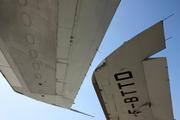 Dassault Mercure 100