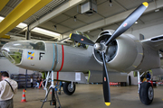 Douglas B-26B