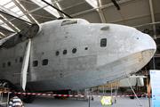 Short S-25 Sandringham 6 (F-OBIP)
