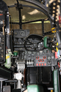 Avro 683 Lancaster Mk.VII (NX664)