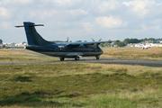 ATR 42-320 (LY-LWH)