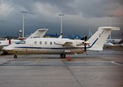 Piaggio P-180AM Avanti (MM62201)