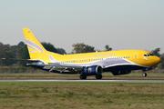 Boeing 737-3S3 (F-GIXH)