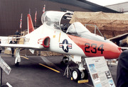 McDonnell Douglas/Boeing T-45 Goshawk