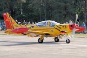 SIAI-Marchetti SF-260D (ST-48)