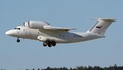 Antonov An-74D Coaler