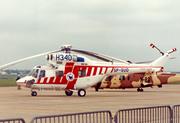 PZL-Swidnik W-3A Sokol