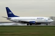 737 d'Aerolineas Argentinas