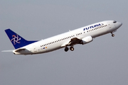 Boeing 737-4Y0 (EC-IYS)