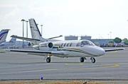 Cessna 500/501 Citation/I/ISP