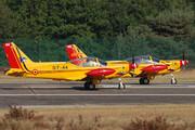 SIAI-Marchetti SF-260D (ST-44)