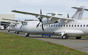 ATR 42-200 (F-WKVE)