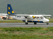Britten-Norman BN-2A-21 Islander
