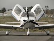 Cirrus SR-20