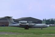 Beriev A-40/42 Albatros
