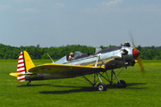 Ryan PT-22A Recruit (F-AZEV)