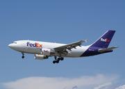 Airbus A310-324/F (N802FD)