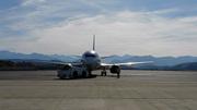 Boeing 737-36E/QC