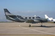 Fairchild Swearingen SA226-T Merlin IIIA