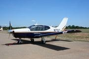 Socata TB-20 Trinidad GT (N71GT)
