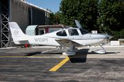 Cirrus  SR-22 GTSX G3 (N10PY)
