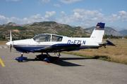 Zlin Z-143L