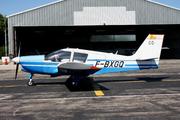 Robin HR100-250TR (F-BXGQ)