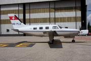 Piper PA-46-310P (HB-PLD)