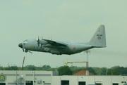 Lockheed LC-130H (CH-08)