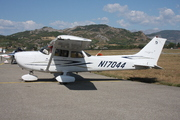 Cessna 172S Skyhawk SP (N17044)