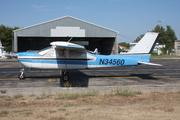 Cessna 177RG Cardinal RG ( N34560)